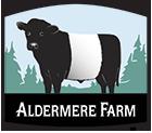 Aldermere-Logo-header-140w-2019-01-16b